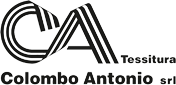 Colombo Antonio logo